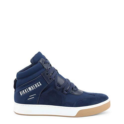 Bikkembergs Sneaker B4BKM0038 Hombre