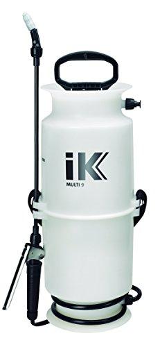 Goizper IK-9 Industrial Pressure Sprayer