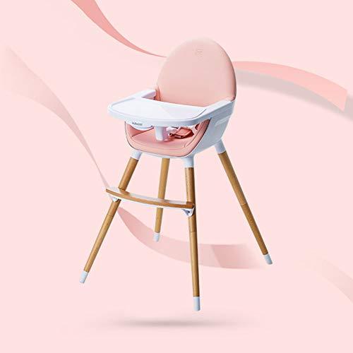 Chaise à manger pour enfants table à manger pour bébé chaise bébé portable siège enfant chaiseA