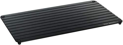 PIT BOSS 67276 BBQ Defrosting Tray