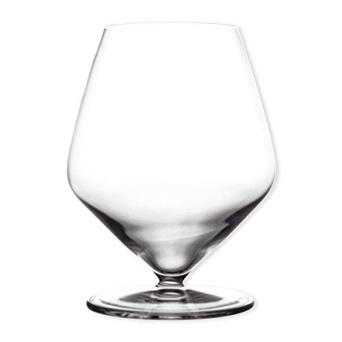 Verre à vin 61cl - Lot de 4 T-GLASS PINOT NOIR