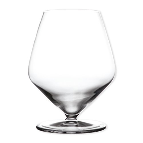 Verre à vin 61cl - Lot de 4 T-GLASS PINOT NOIR