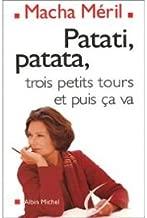 Best ca va french magazine Reviews