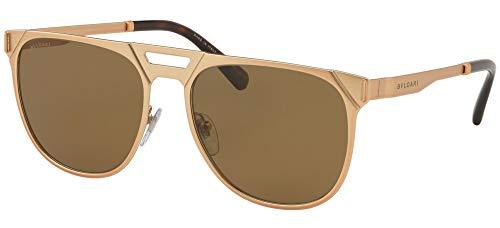 Bvlgari Sonnenbrille (BV5048K 200683 56)