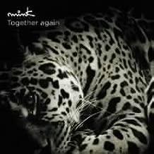 Together again(DVD付)