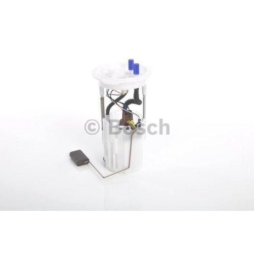 Bosch 0 986 580 940 imp. Alimentation Carburant