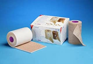 3M Bandage Compression Coban 2 Layer System Medical 2094