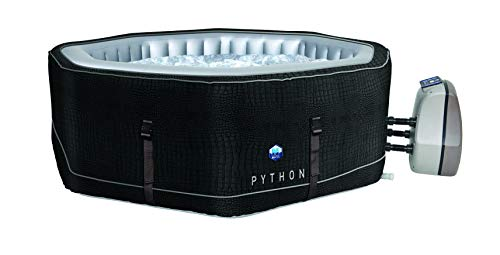 Jung -   Python Design