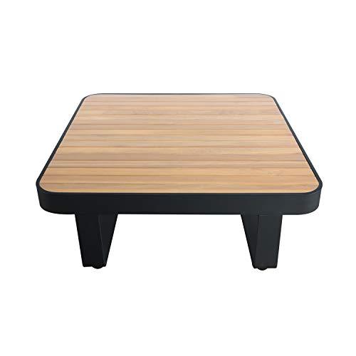 GREADEN–Tavolino del Salotto da Giardino Maldive–gr7mn3-tx1