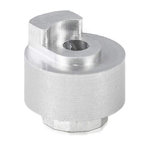 Qeridoo Kupplungsverdrehsicherung 8mm