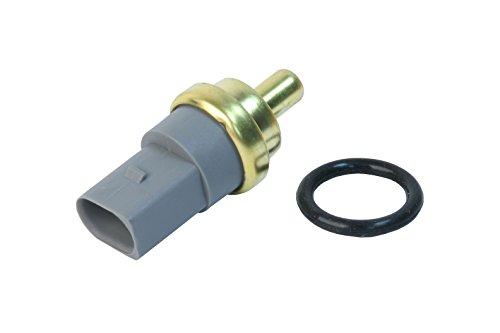 URO Parts 06A 919 501A Wassertemperatur-Sender