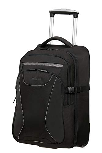 American Tourister At Work - 15.6...