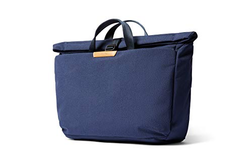 Bellroy System Work Bag, Wasserabweisende Messenger Bag (15