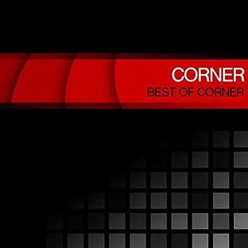 Best of Corner