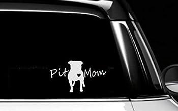 Best pitbull bumper stickers Reviews