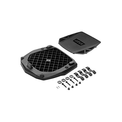 Givi Monokey Case Mounts - 1