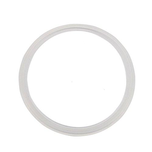 Guarnizione della caraffa del frullatore per KSB555 W10292571, W10686132