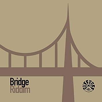 Bridge Riddim