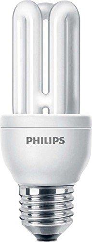 Philips 871150080106710 Luminaire d'ambiance 11 W E27 Blanc