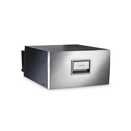 DOMETIC WAECO Schubladen-Kühlgerät CD 30 ws CoolMatic 12/24V Kühl-/Gefrierbox, portabel 4015704261172