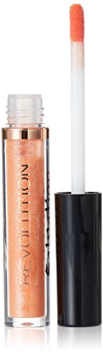 MUR Salvation Intense Lip Lacquer All that I have inside