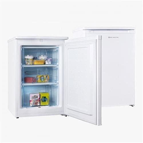 Eas Electric Congelador Table Top EMZ851