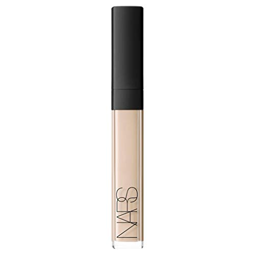 NARS Radiant Creamy Concealer, Vanilla, 0.22 Ounce by NARS