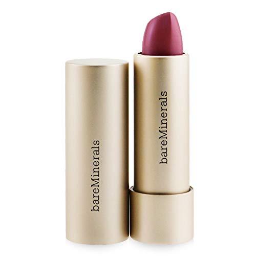 Shiseido Mineralist Hydra-Smoothing Lipstick Lippenstift, Wisdom, 30 g