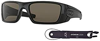 oakley fuel cell icons for sale
