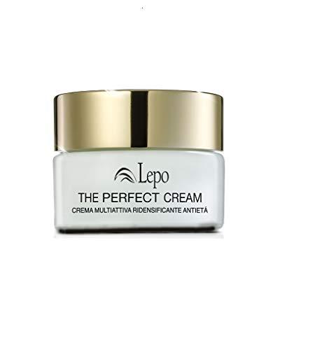The Perfect Cream - Crema multiactiva redensificante antiedad