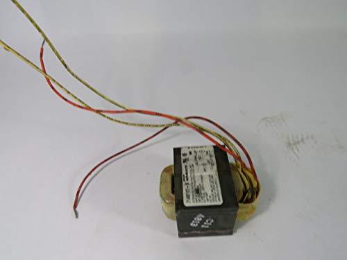 150 watt high pressure sodium kit - 8