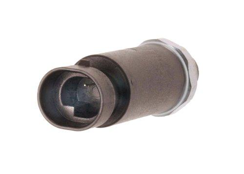 ACDelco D1818A GM Original Equipment Engine Oil Pressure Sensor