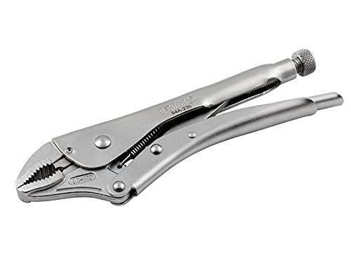 Ferretería - otros de Accesorios para herramientas eléctricas marca IRIMO