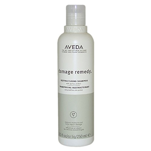 Aveda Damage Remedy Restructuring Haarshampoo, 250 ml