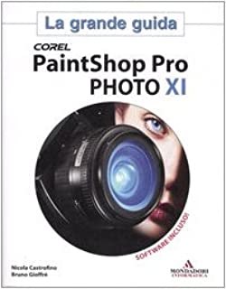 10 Mejor Corel Paint Shop Pro Xi de 2020 – Mejor valorados y revisados