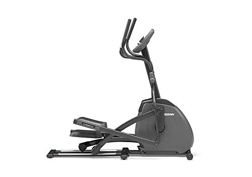 Horizon Fitness elíptica Horizon EX59
