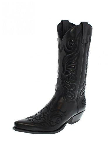 Sendra Boots 6056