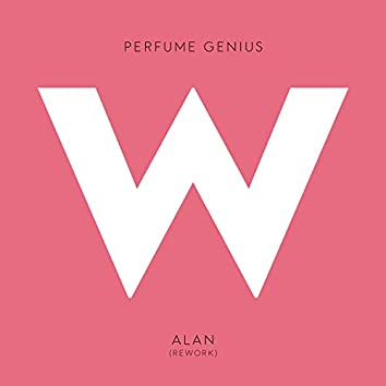 Alan (Rework)