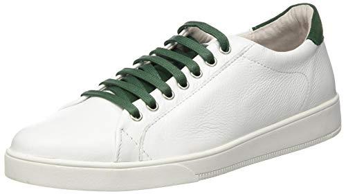Blackstone Rm31 Sneakers voor heren