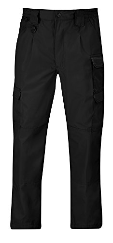 Propper Men's Canvas Tactical Pant