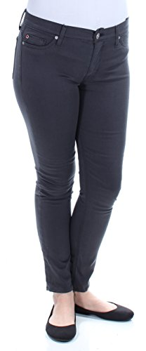 Best hudson jeans nico ankle with flap for 2020