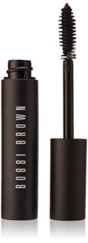 Bobbi Brown Eye Opening Mascara, 01 black, 1er Pack (1 x 12 ml)