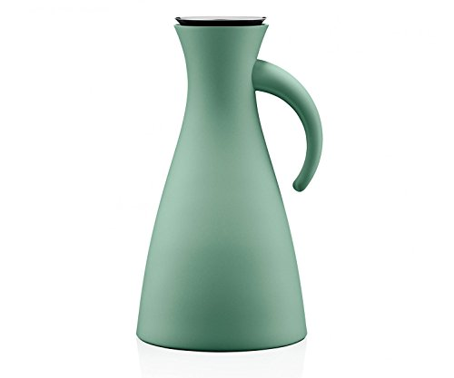 Eva Solo Isolierkanne 1,0 l Granite green
