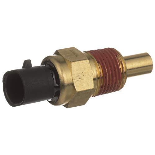Delphi TS10075 Coolant Temperature Sensor