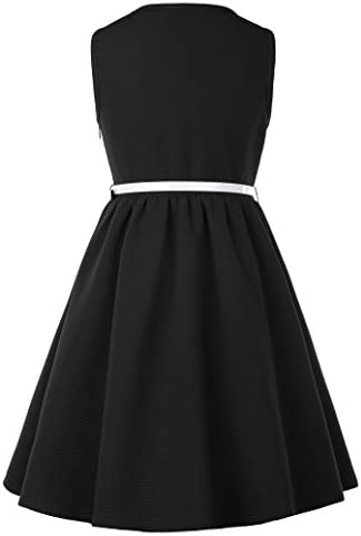 12 year old dresses online _image1
