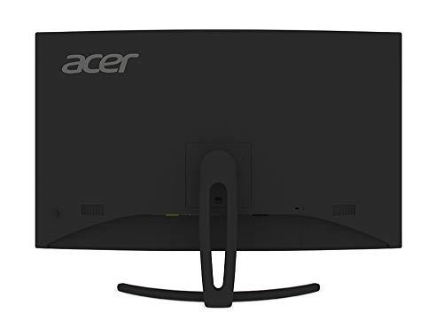 Acer ED323QURA - 4