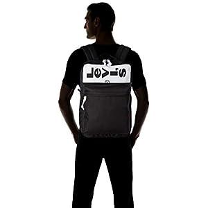 31lQG+aZpbL. SS300  - Levi's Mini L Pack Lazy Tab - Mochilas Hombre