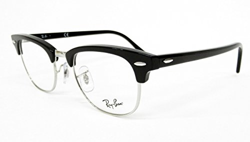 (レイバン)Ray-Ban RX5154 2000(RB5154 2000...