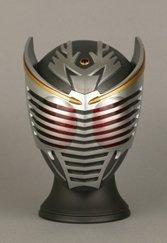 RMW 仮面ライダー龍騎 1/2scaleマスク
