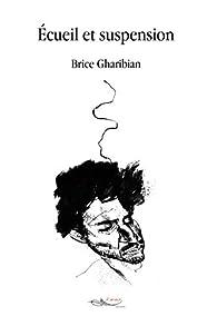 Ecueil et suspension par Brice Gharibian